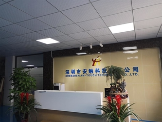 Shenzhen An-Touch Technology Co., Ltd.